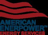 American Enerpower